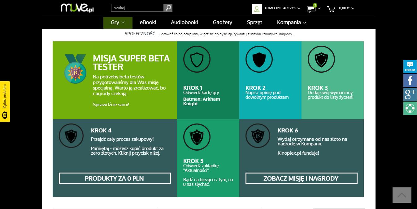 Nowy Muve.pl beta (3)