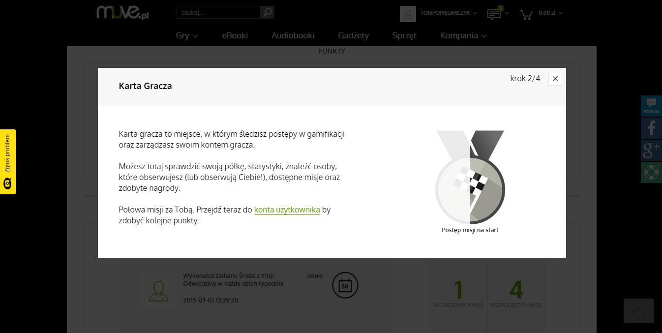 Nowy Muve.pl beta (6)