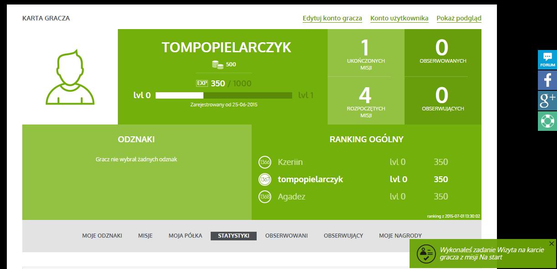 Nowy Muve.pl beta (7)