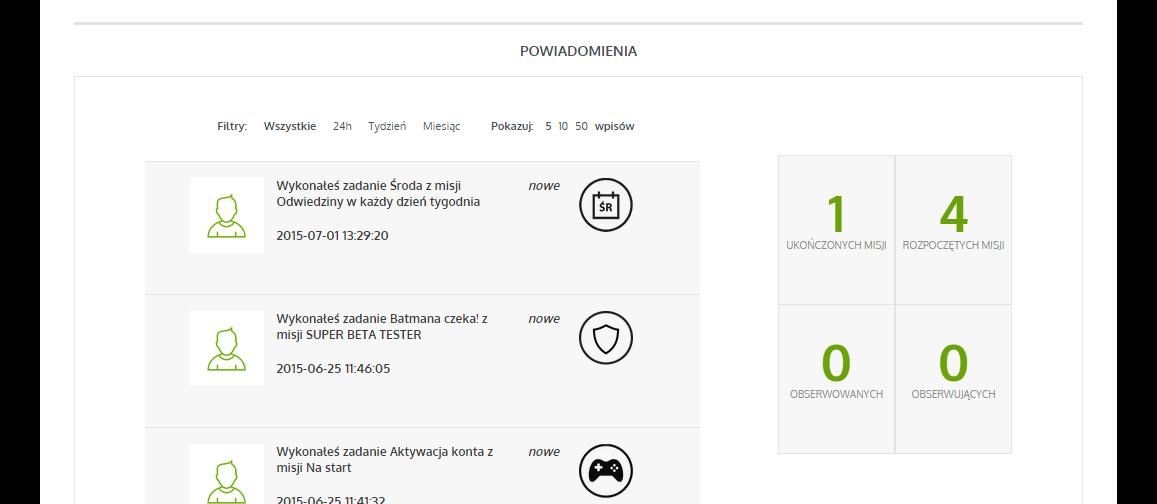 Nowy Muve.pl beta (9)