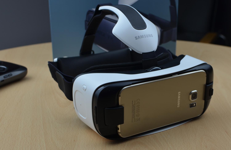 Samsung Gear VR test (10)