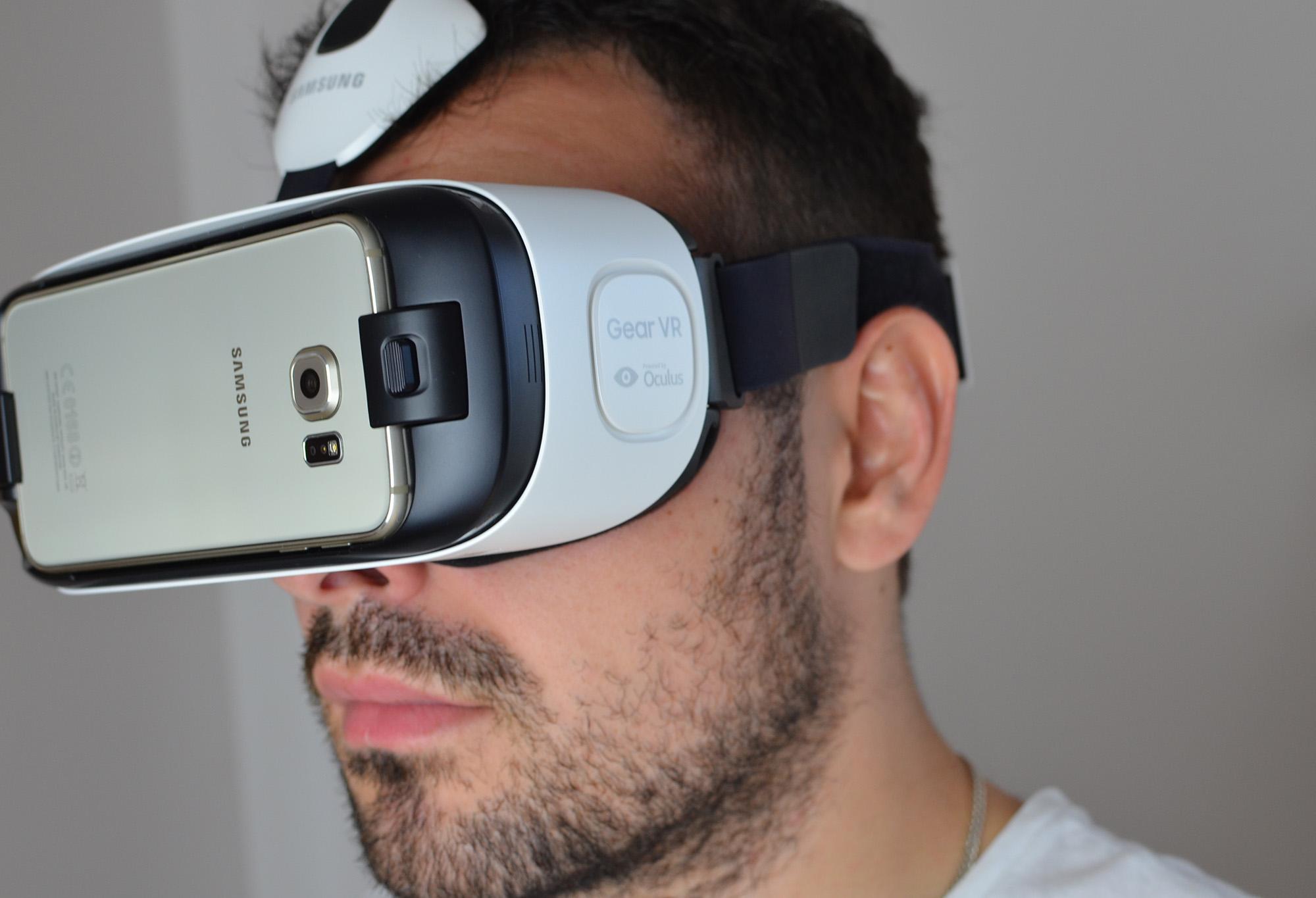 Samsung Gear VR test (11)