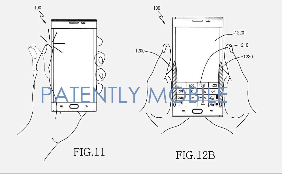 Samsung-patent-for-back-touch-controls2