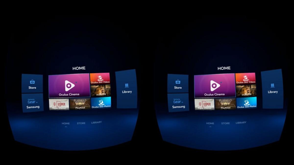 gear-vr-screenshot-home-menu
