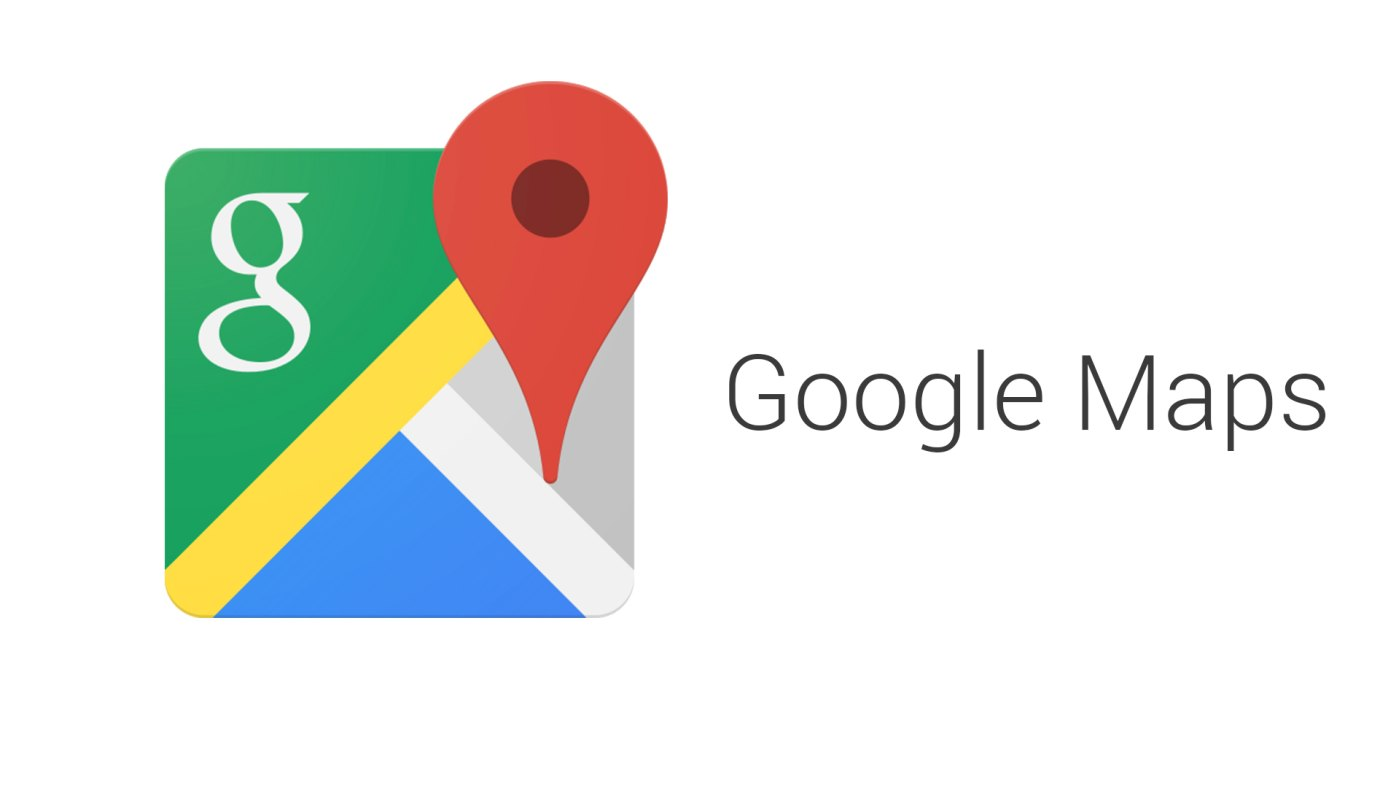 google-maps.aw