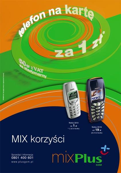 mixplus_plakat