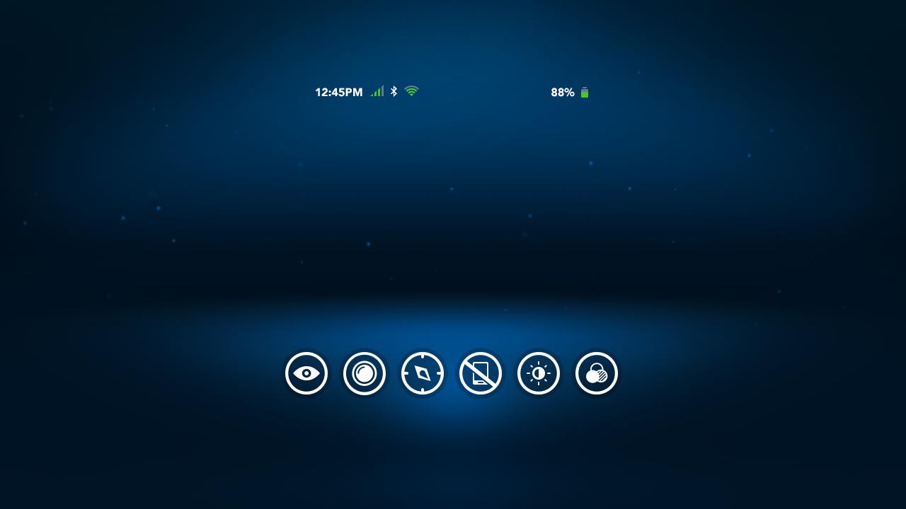 oculus-menu
