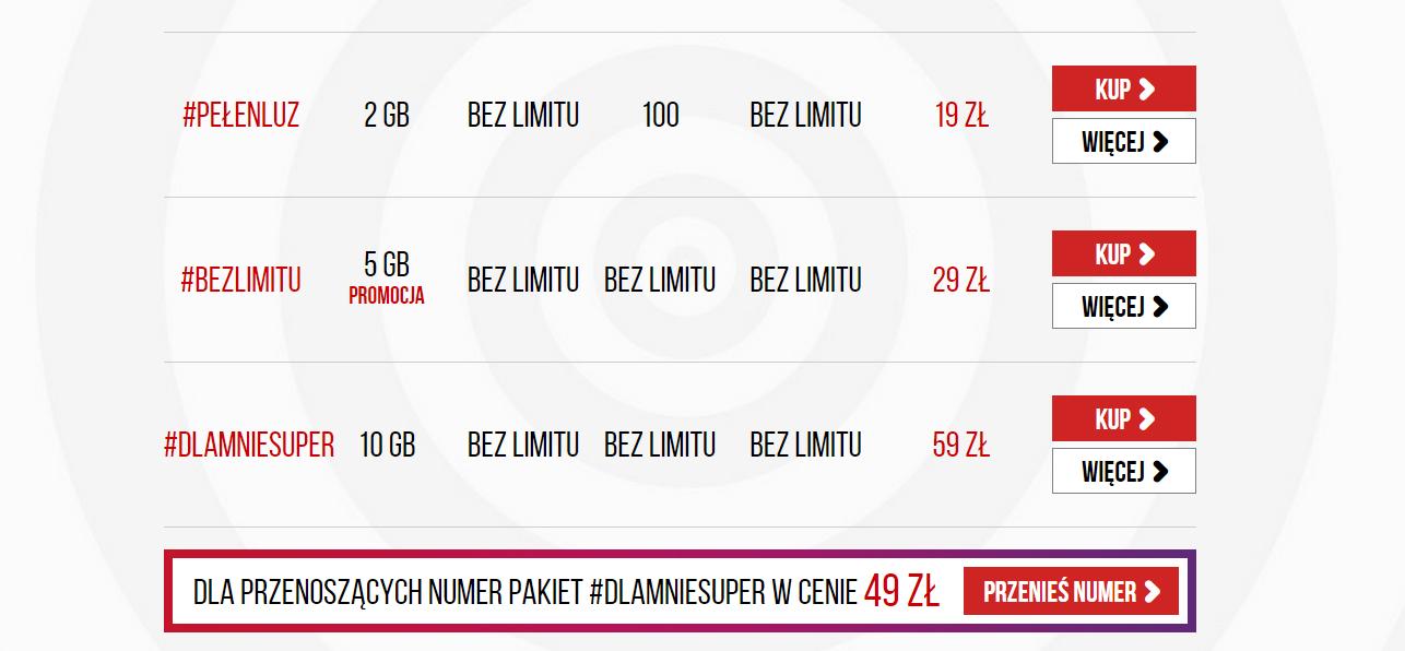 screenshot-virginmobile.pl 2015-07-07 09-23-31