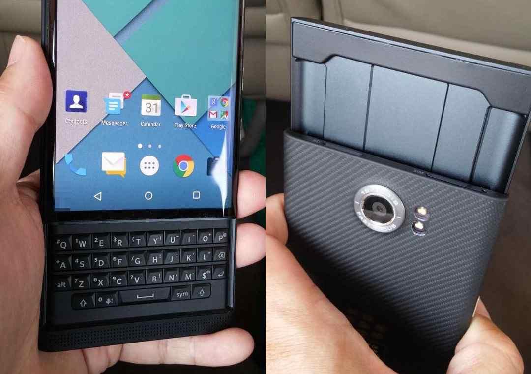 BlackBerry Venice (3)