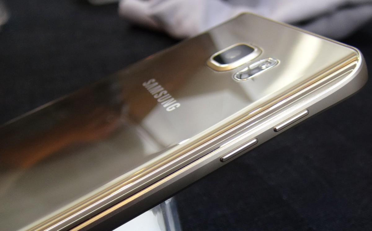 Galaxy Note 5 test (3)