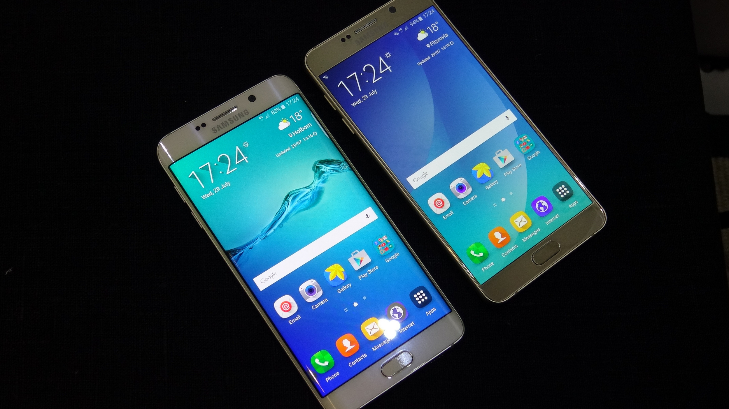 Galaxy Note Edge Plus (2)