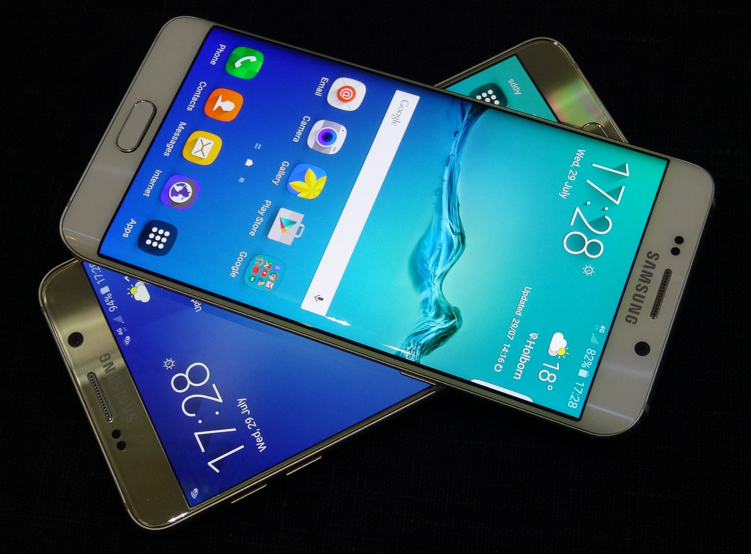 Galaxy Note Edge Plus (6)