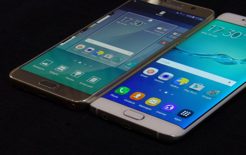 Galaxy Note Edge Plus (8)