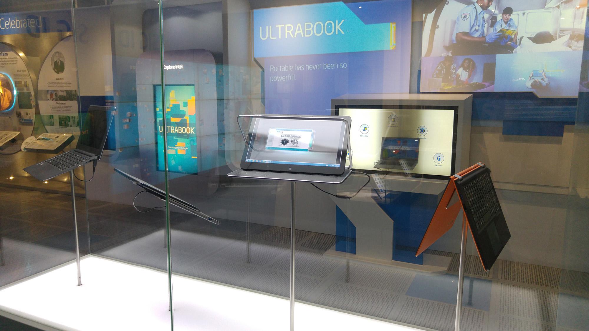 Intel Museum (10)