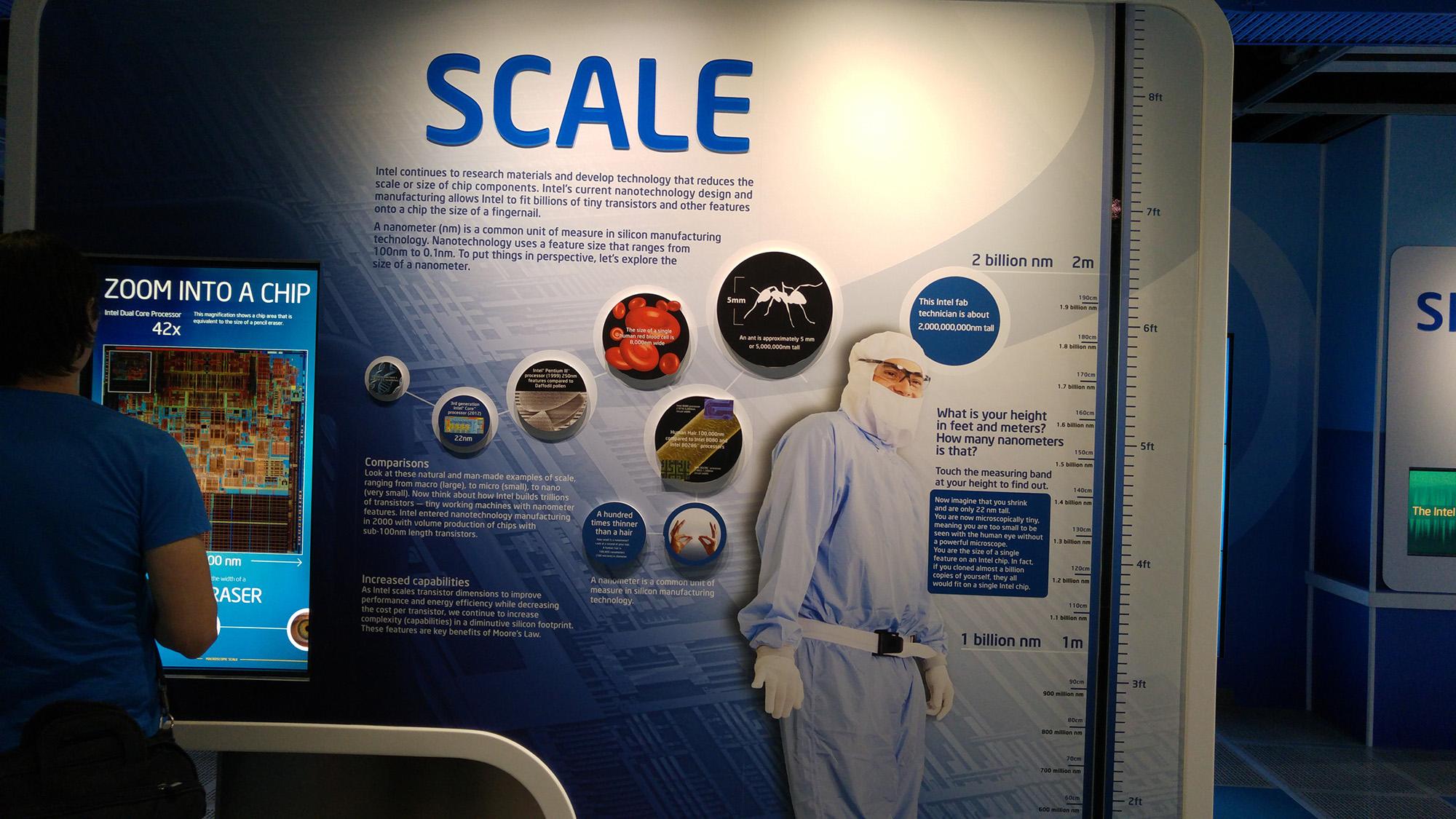 Intel Museum (13)