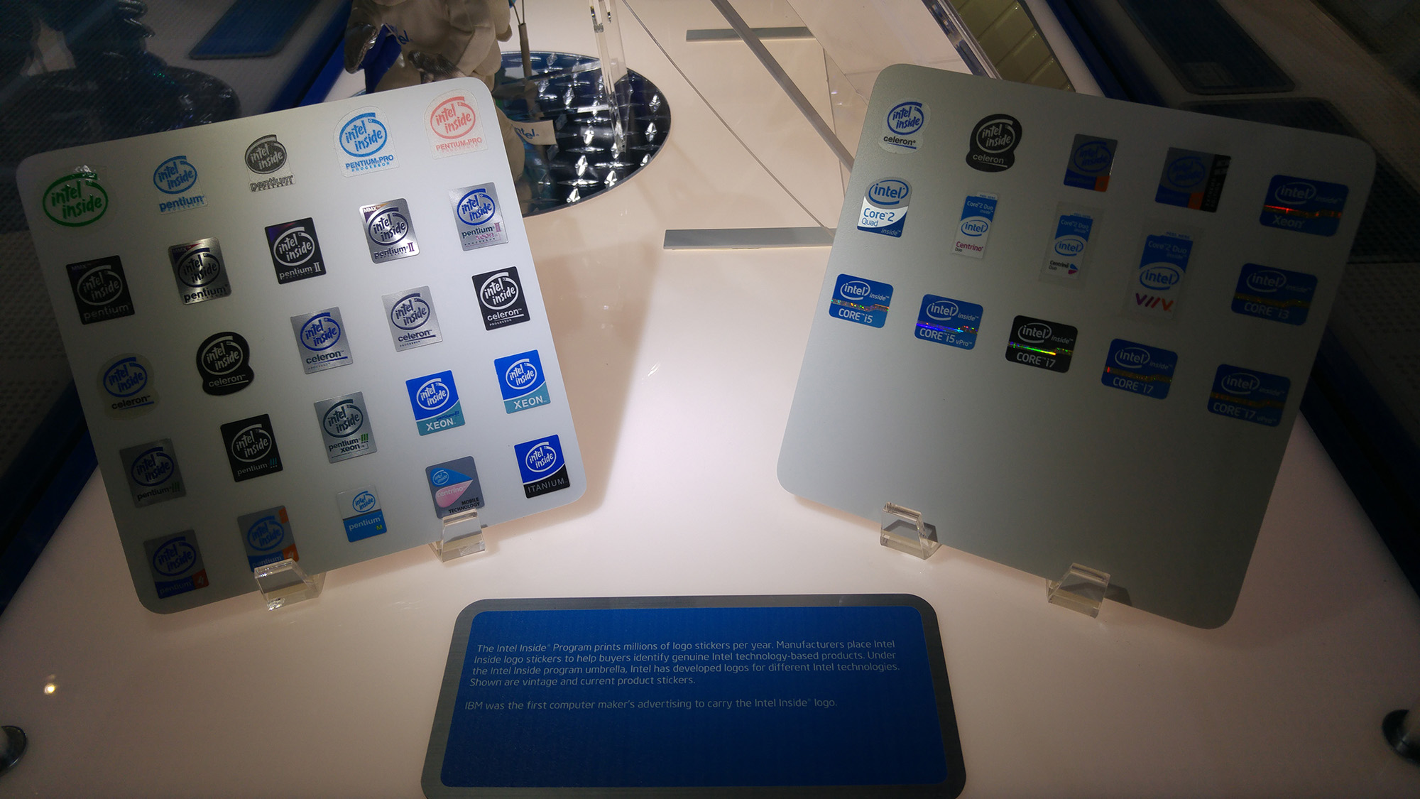 Intel Museum (15)
