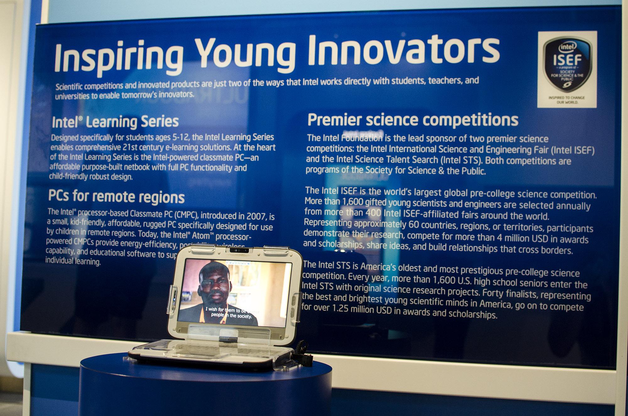 Intel Museum (16)