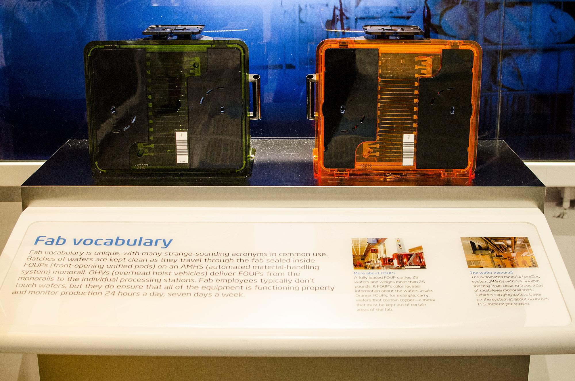 Intel Museum (17)