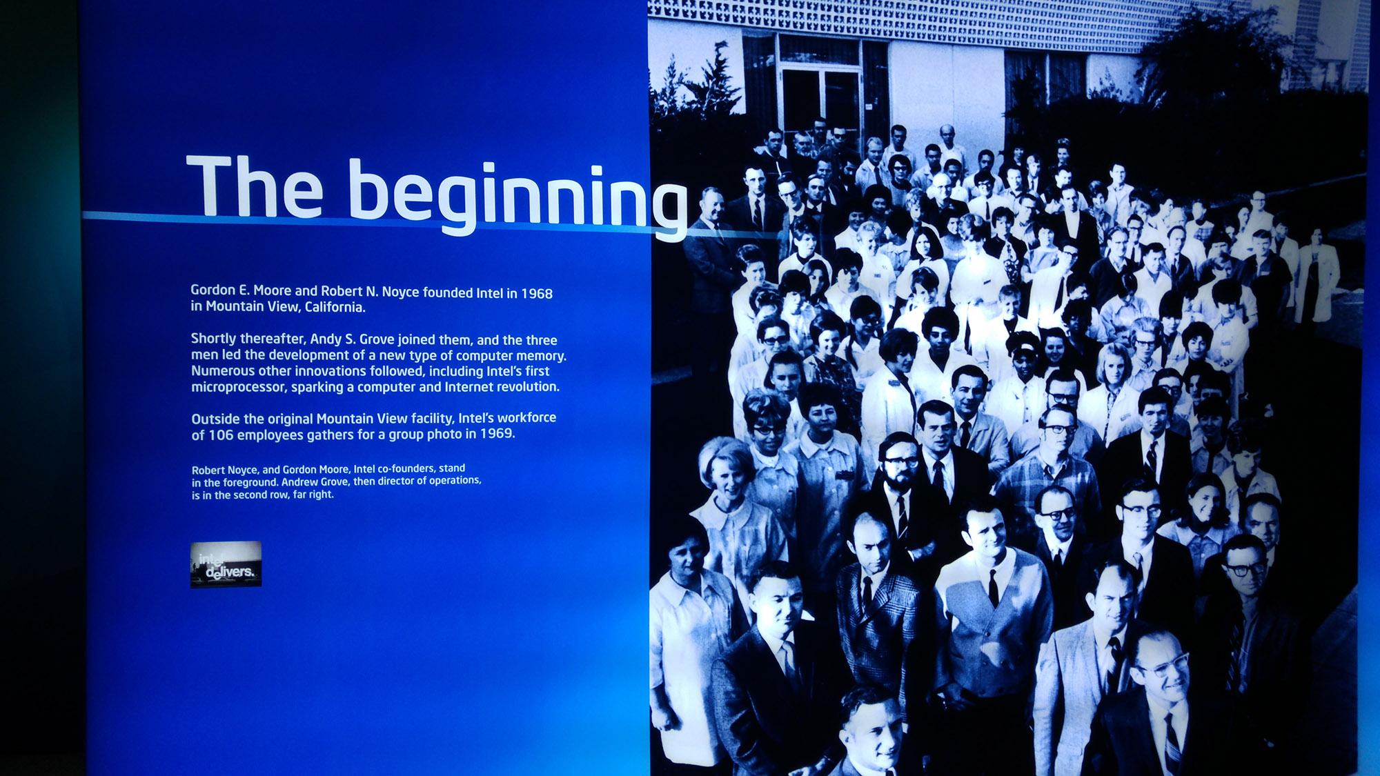 Intel Museum (2)