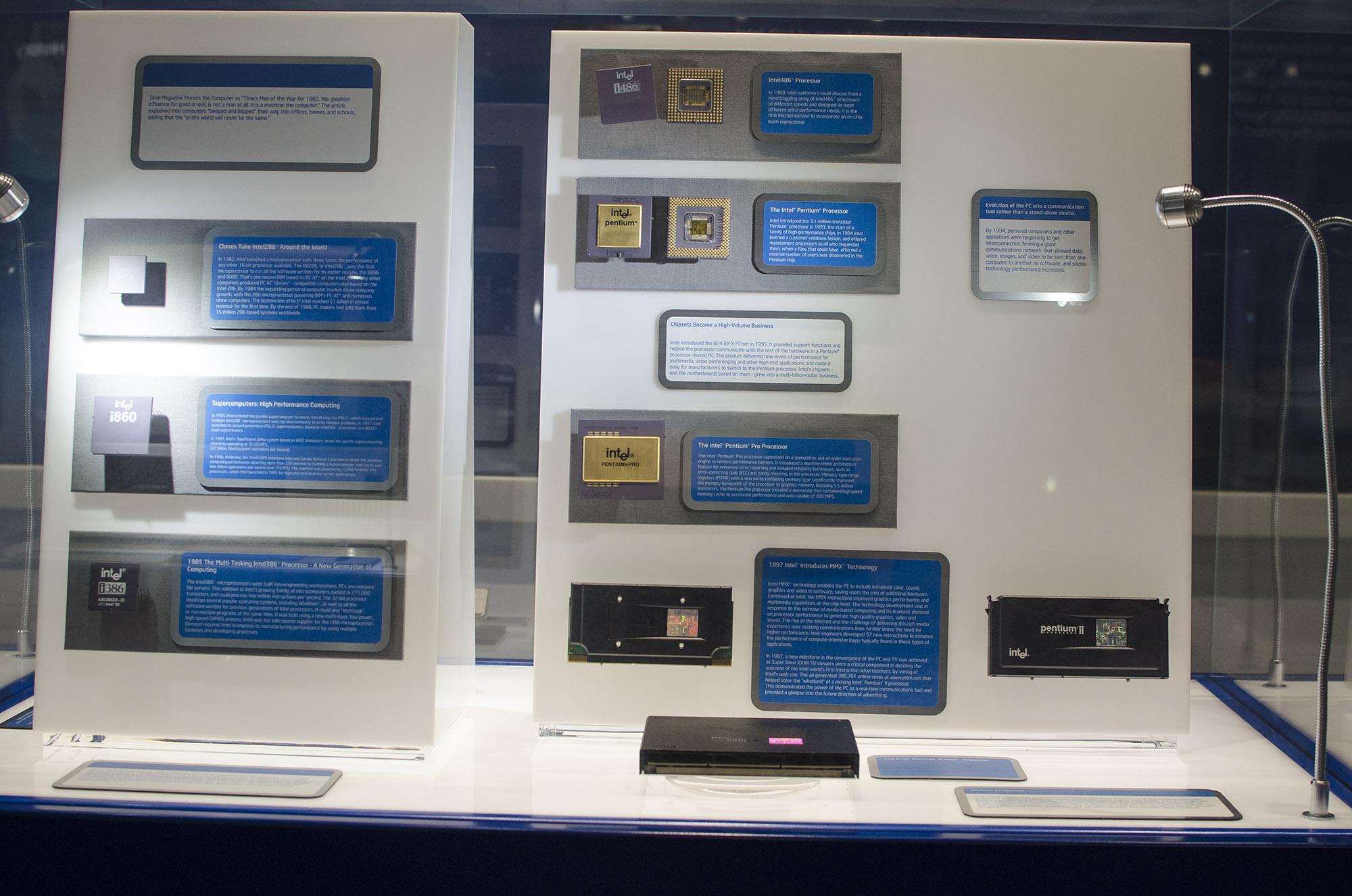 Intel Museum (20)