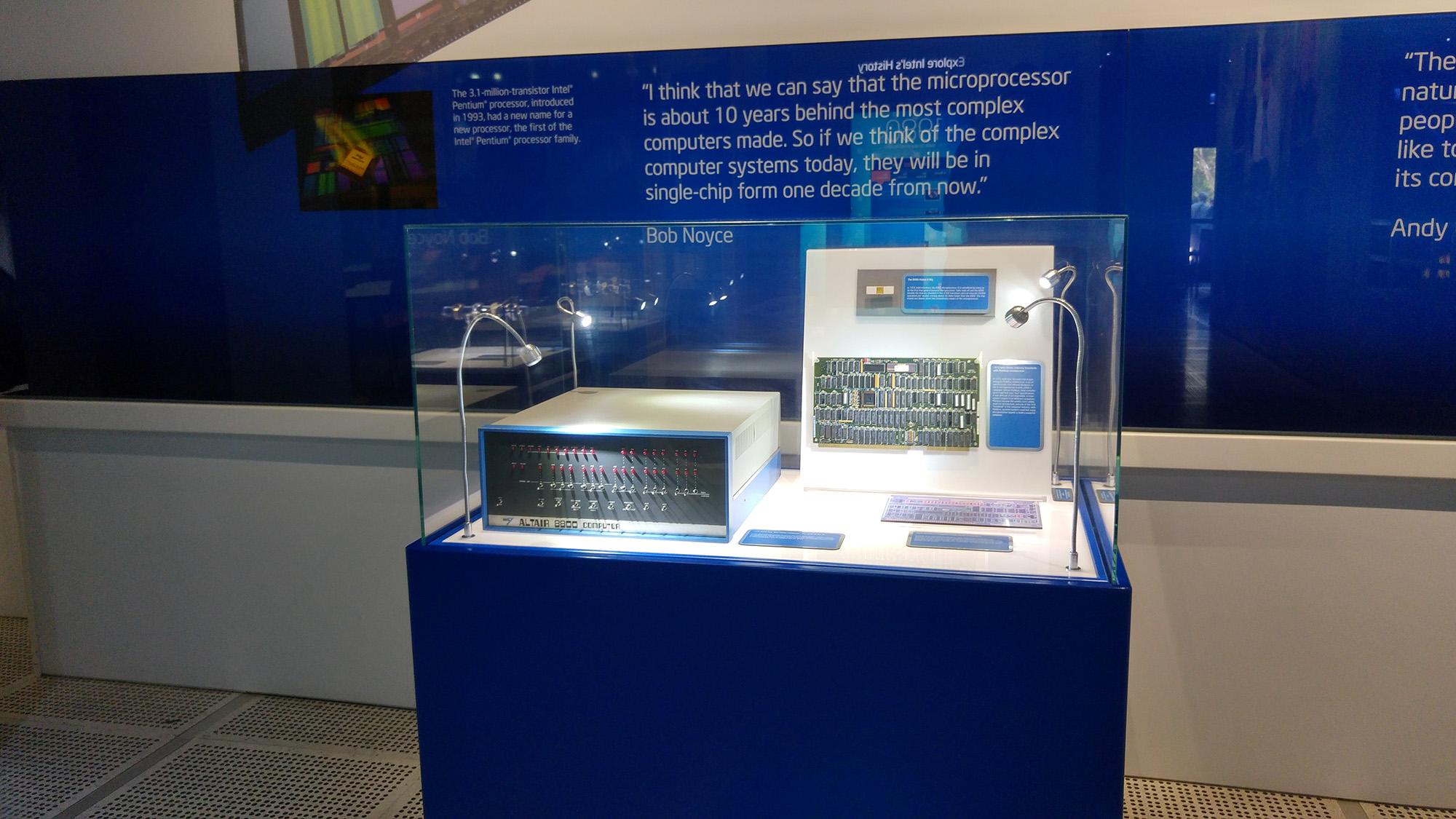Intel Museum (7)