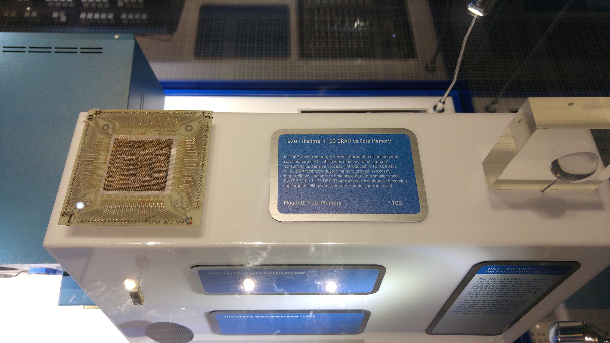 Intel Museum (8)