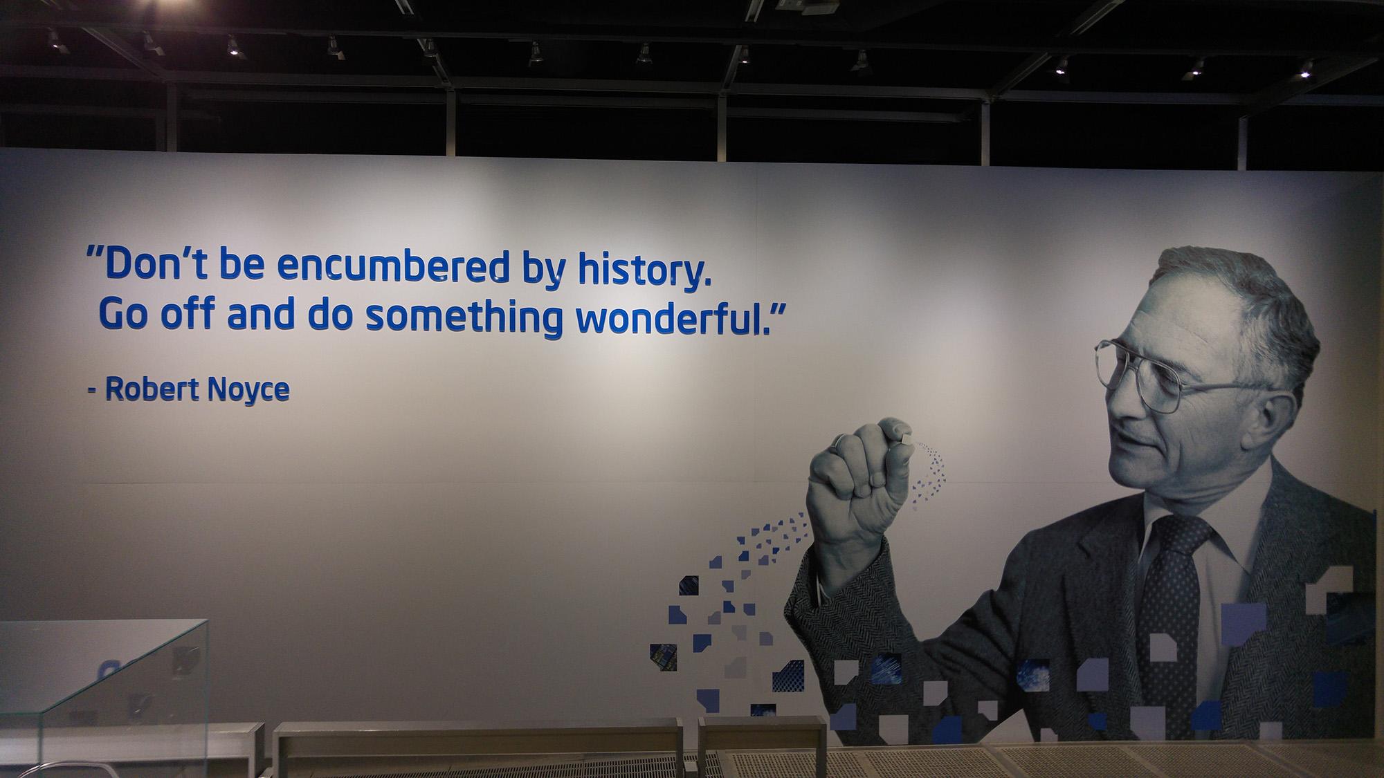 Intel Museum (9)
