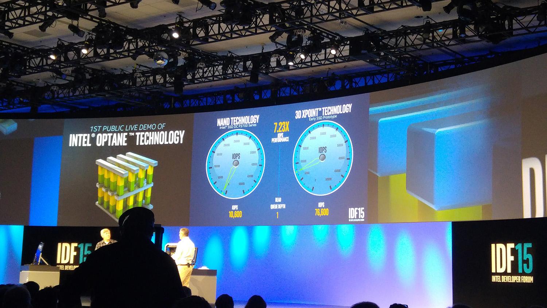 Intel Optane 3D Xpoint (2)