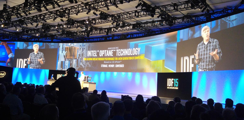 Intel Optane 3D Xpoint (4)