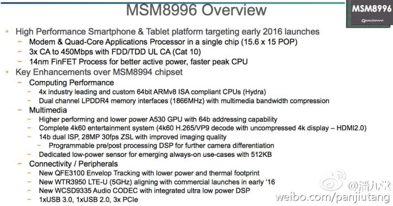 Leaked-Snapdragon-820-specifications1