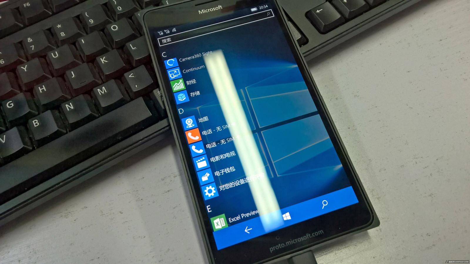 Lumia-950-main2