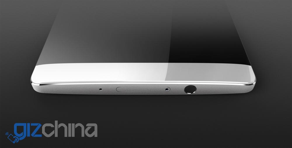 Mystery-Huawei-device1
