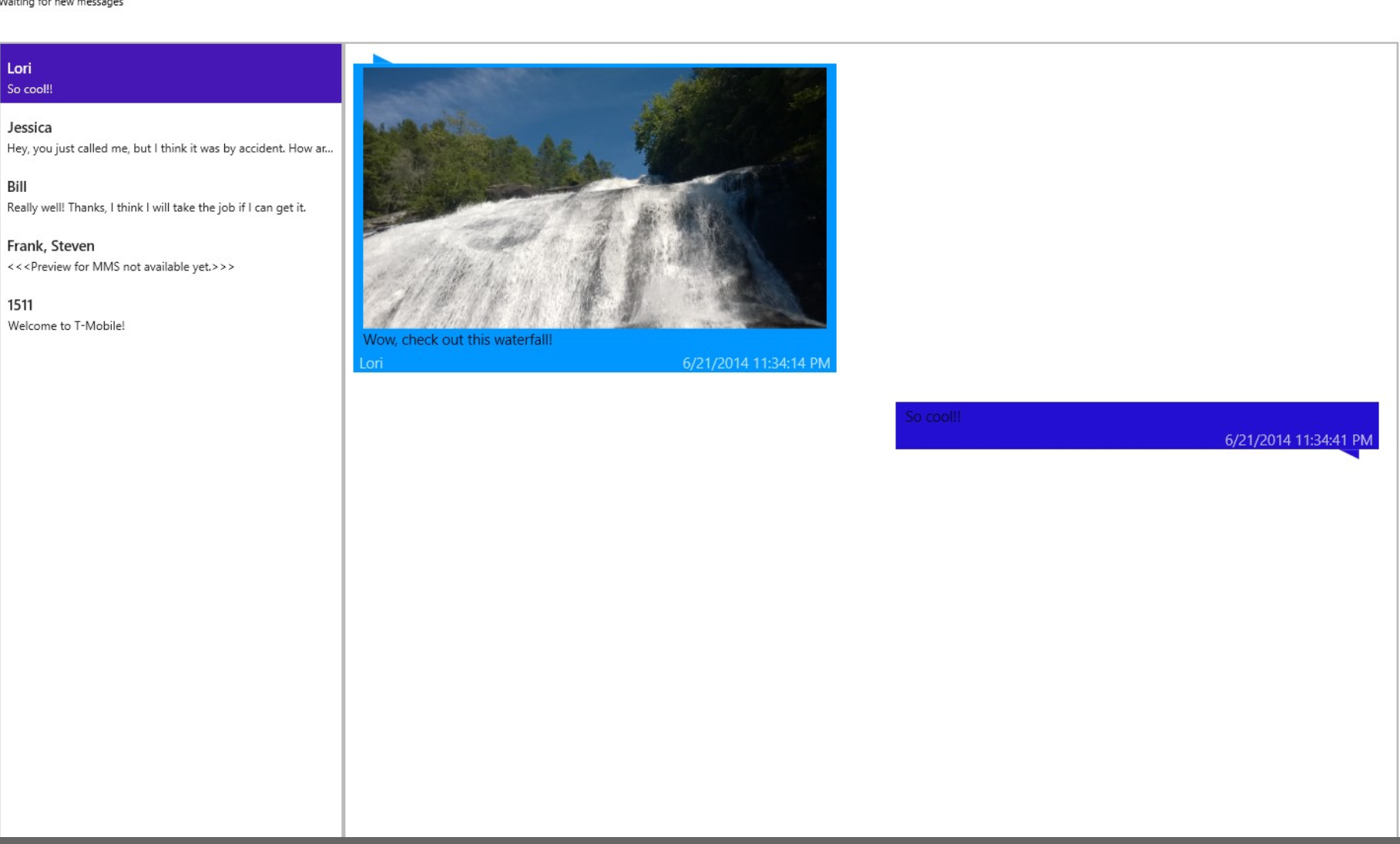 Screenshot-106