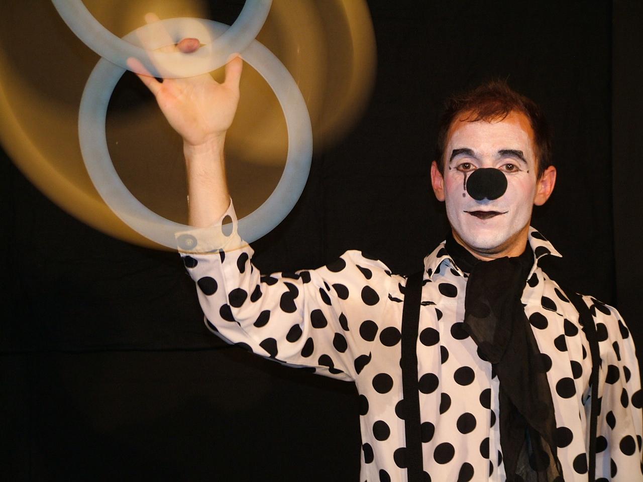 clown-1565630