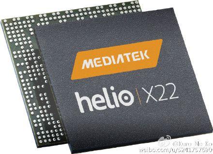 helio-x22