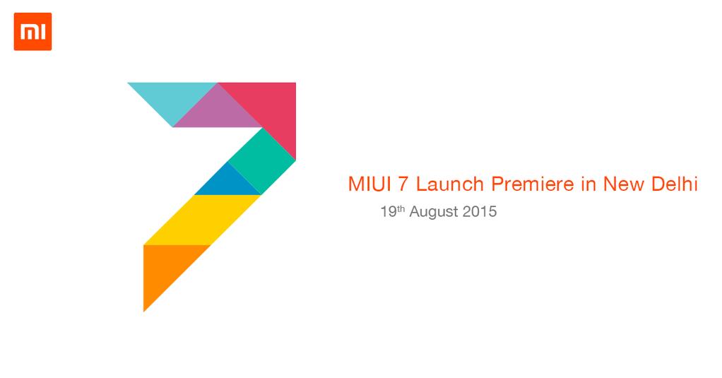 miui-7-launch-india