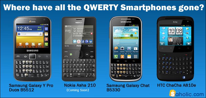 qwert-smartphones