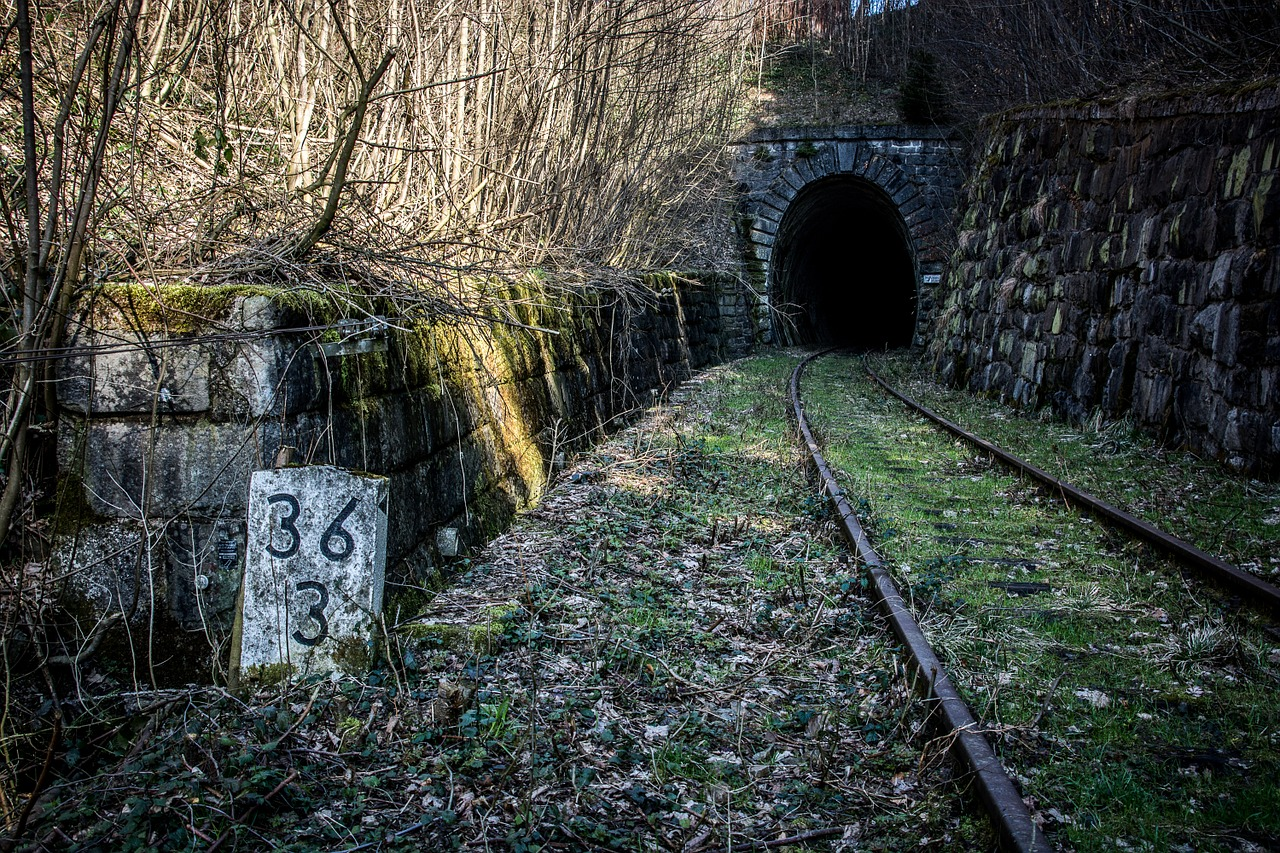 railway-731590_1280