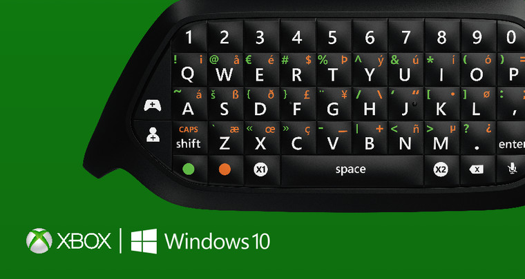 xbox-one-chatpad-01_story