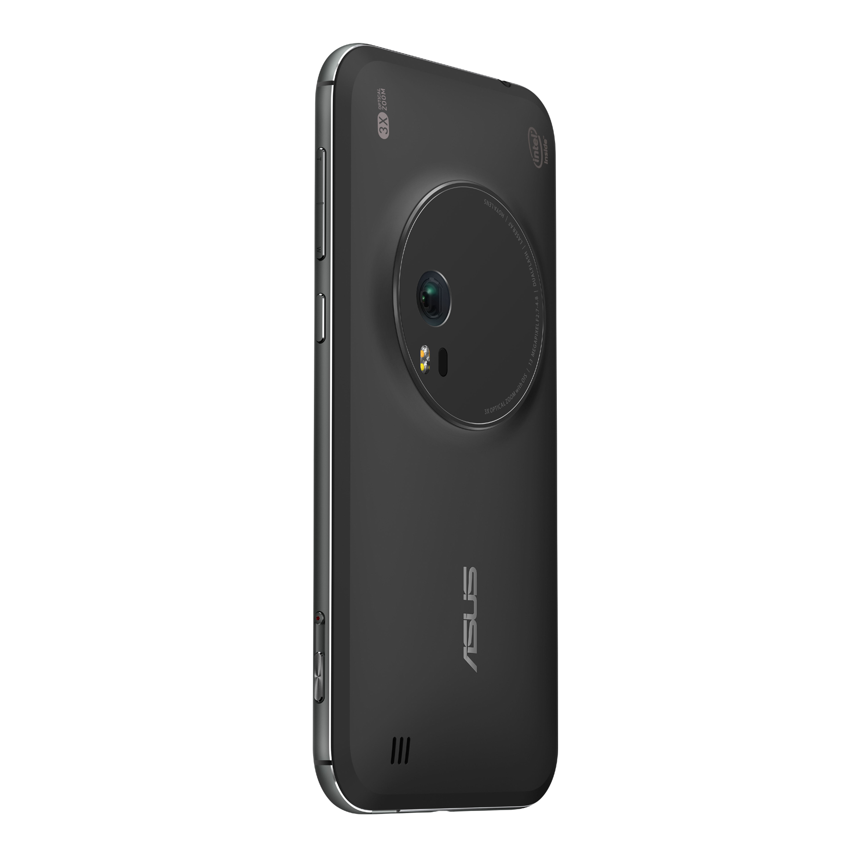 ASUS Zenfone Zoom_1