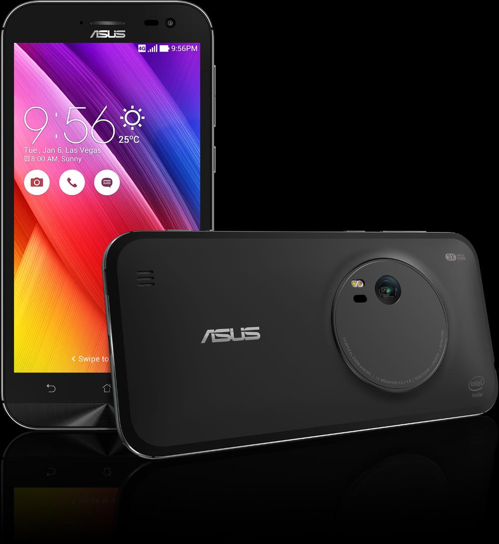 ASUS Zenfone Zoom_2