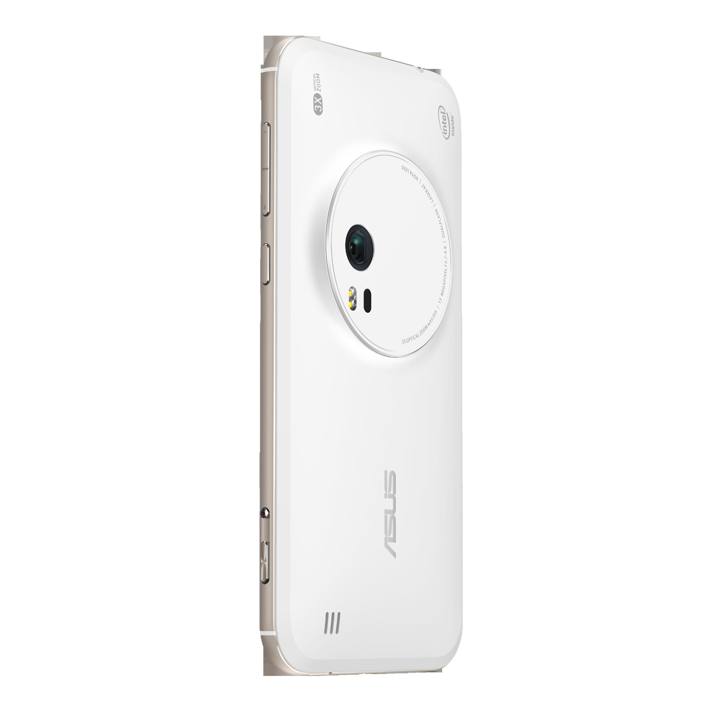 ASUS Zenfone Zoom_3
