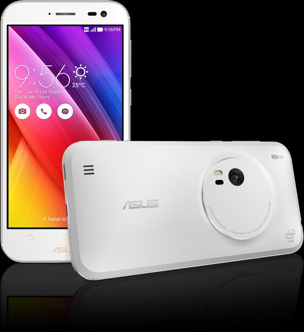 ASUS Zenfone Zoom_4