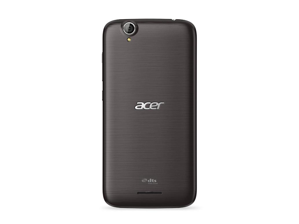 Acer-Liquid-Z630 2