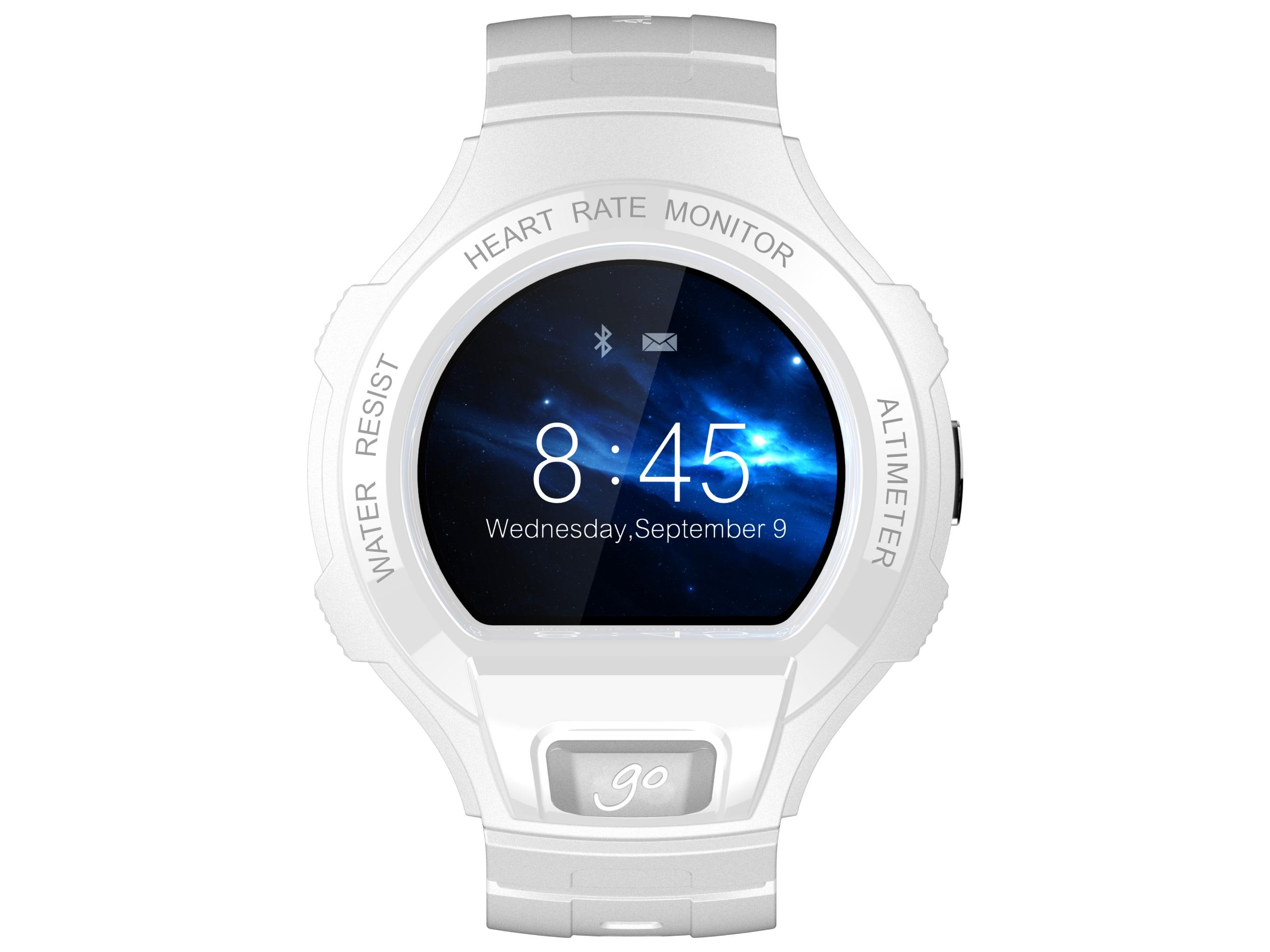 Alcatel-GO-WATCH
