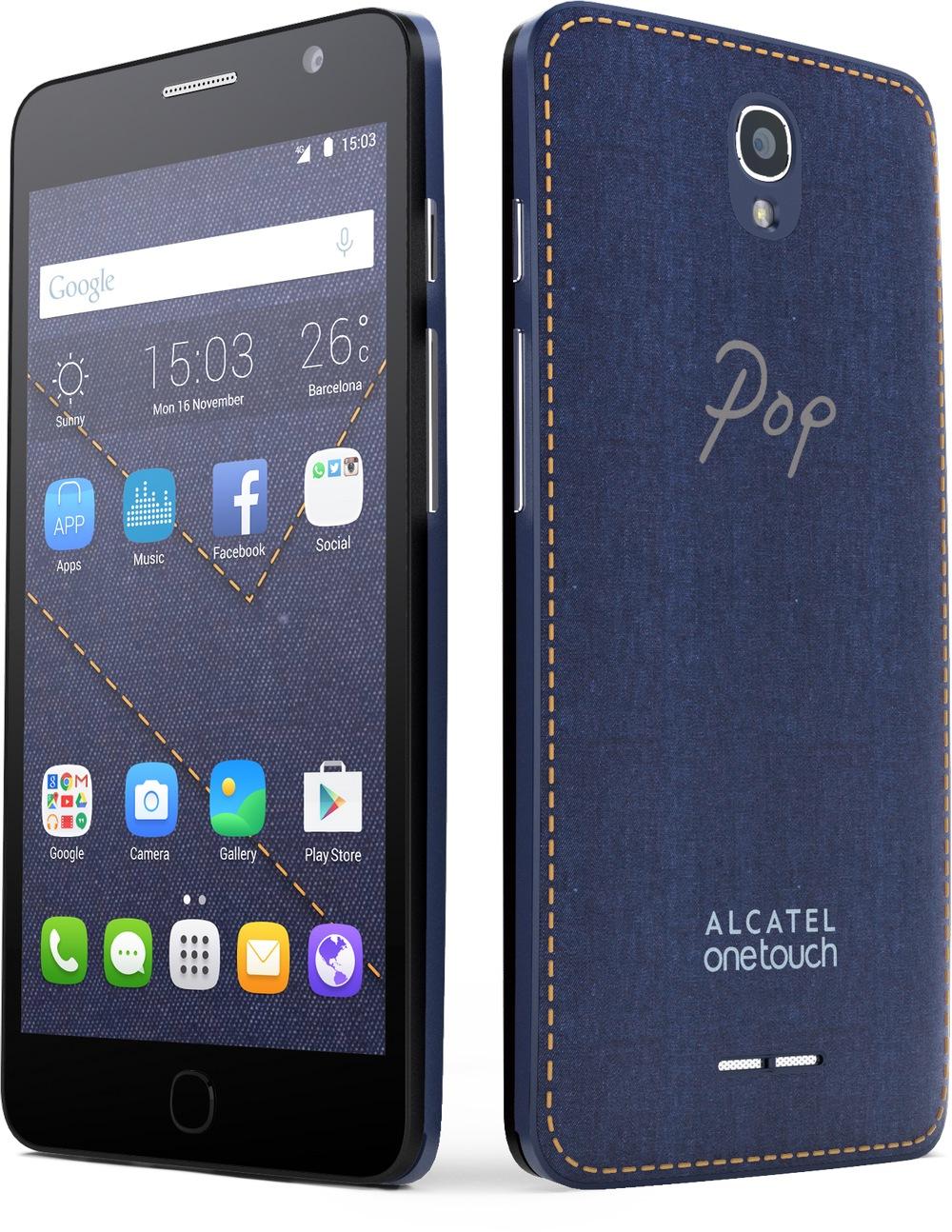 Alcatel-OneTouch-Pop-Star 6