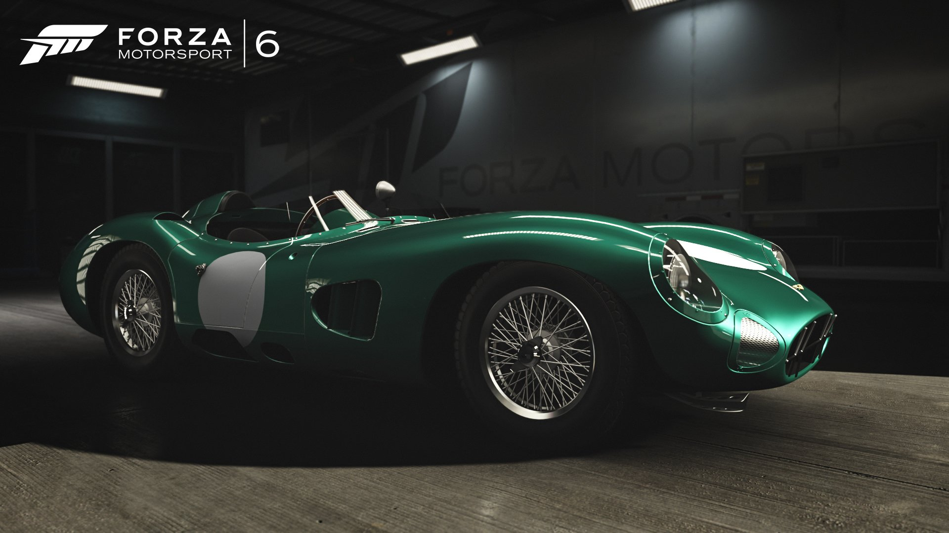 Forza Motorsport 6 recenzja (3)