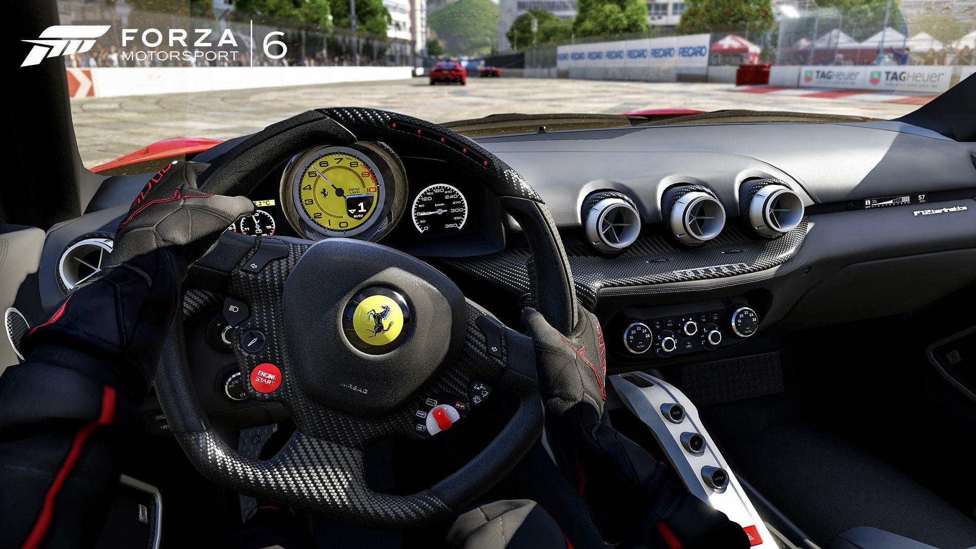 Forza Motorsport 6 recenzja (4)