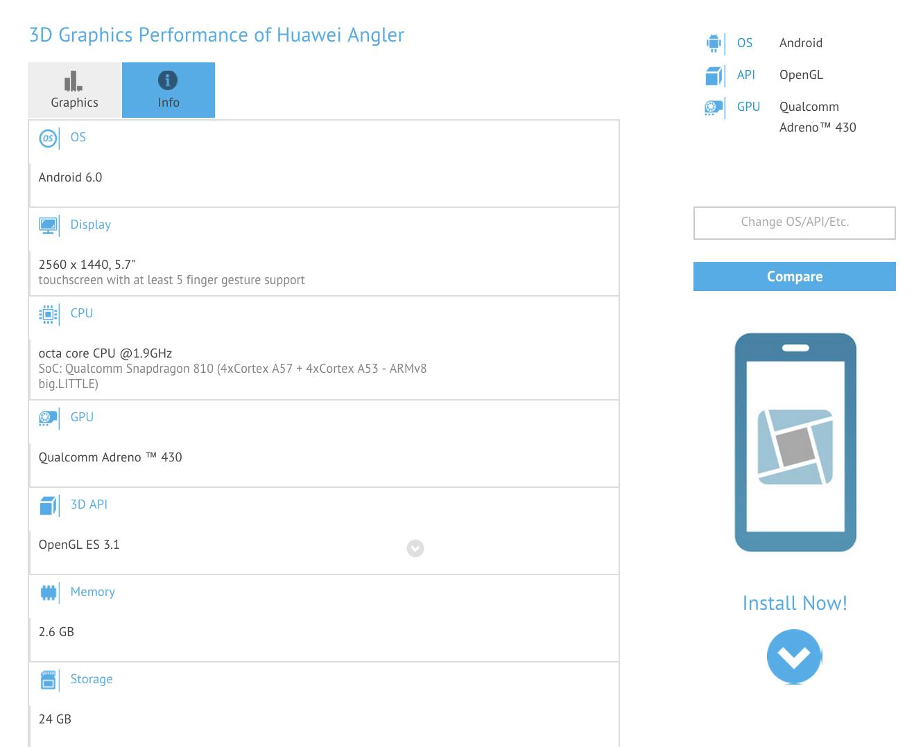 Huawei-Nexus-Angler-GFXBench