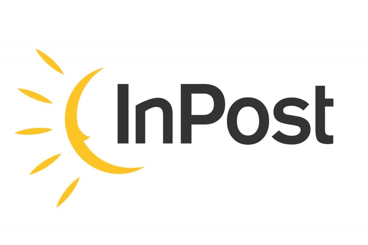 InPost 2